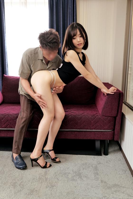 ラグジュTV 1450 遠野きゅん