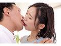 男を魅了する透き通った美しさ―。元芸能人 如月美嘉 29歳 「私、もうすぐ人妻になります。」婚約者に内緒でAVデビュー