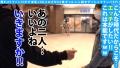 大潮吹きエロGAL&ムッツリ美乳JD!!二人を同時にダッシュナンパで大乱交SP!! 乃木ののか