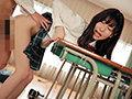 学校で中出ししようよ! Gカップ女子○生ももとの中出し学園性活 桜空もも