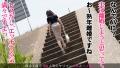 離婚もセックスもヤル気満々のアグレッシブどエロ熟女!!!64 at 千葉県市川市本八幡駅前