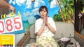 愛音まりあ AV卒業 衝撃のデビューから早4年半...。ファンと熱い想いをぶつけ合う最高のヤリ納め。