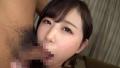 マジ軟派、初撮。 1689 松宮ひすい