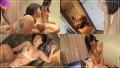 【緊急公開】乱交・個撮 21歳 巨乳彼女をヤリチン友達に寝取らせてみた。