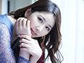 「高嶺の花なんかじゃないけん...。」8頭身、博多美人、肩書きのない専業主婦 青田悠華 30歳 AV Debut
