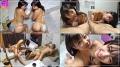 (激レア動画)巨乳素人4P生ハメ撮り!SEXに貪欲な女の子たちのびしょ濡れマンコにとっかえひっかえゴム無しチンポ挿入。清純女子 美保結衣