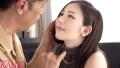 勉強と仕事に打ち込み遊びを知らぬまま結婚7年目... 現役歯科医師人妻 東希美 34歳 AVデビュー!!