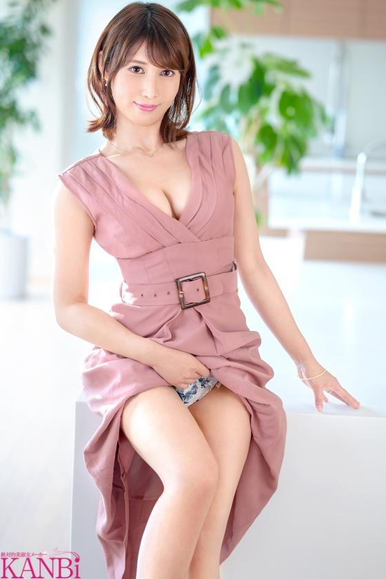 バイブが壊れるまでオナニーに耽る 欲求不満オナニストの人妻 綾川ゆき 36歳 AVデビュー