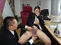 結婚を間近に控えた美人キャリア社員を...肉奴●化する調教研修7日間―。 向井藍