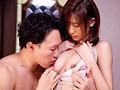 E-BODY専属デビュー 小麦肌のアジアン少女サリー4