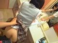 制服少女クラブ #097