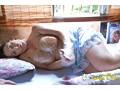 素人四畳半生中出し166 人妻 アンジェラ・ホワイト 29歳 神田川爆乳ホルスタイン・ポルノ劇場11