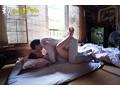 素人四畳半生中出し166 人妻 アンジェラ・ホワイト 29歳 神田川爆乳ホルスタイン・ポルノ劇場13
