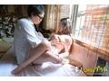 素人四畳半生中出し166 人妻 アンジェラ・ホワイト 29歳 神田川爆乳ホルスタイン・ポルノ劇場17