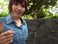 働くオンナBODY 渋谷某チアクラブ在籍、活動歴13年、学生時代は団体で都選抜にも選ばれた現役若妻チアリーダー 岩佐萌7