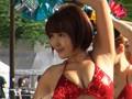 働くオンナBODY 渋谷某チアクラブ在籍、活動歴13年、学生時代は団体で都選抜にも選ばれた現役若妻チアリーダー 岩佐萌9