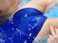 幻の競泳水着マニアックス 星空もあ8