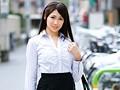 ナンパした巨乳OLはなんと元グラビアアイドルだった! Gカップ子持ち人妻 遠藤愛花30歳 AVデビュー ナンパJAPAN EXPRESS Vol.313