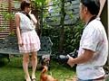 奴隷志願してきた名門大学のお嬢様のごっくん変態調教飼育 私…何でもします…どうか可愛がって下さい… きみと歩実9