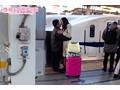 だらしないIカップの敏感奥さん ~奈良の大仏(奈良弁)奥さんラプソディ 松坂美紀7