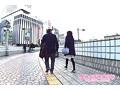 ミセスハント 京都&東京の美魔女ナンパ