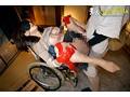 素人敏感●●生中出し 揺れすぎるIカップスライム乳に「しなやか」な軟体股関節の美魔女。 素人わけあり熟女生中出し 城月あやね49歳