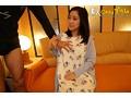 素人妊婦に生中出し 臨月びしょ濡れ敏感妊婦生中出し 05 ママになりました。一度出だすと止まない、垂れ流しのエッチな母乳 (仮)かな22才 エッチな肉体